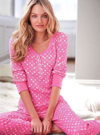 Sit down and relax in men's sleepwear. It's important to have the right attire for every situation, and men's sleepwear is essential for the end of a long day when you just want to relax and unwind.